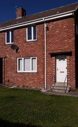 Thumbnail 3 bed semi-detached house to rent in Bruntoft Avenue, Hartlepool