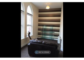 Thumbnail 2 bed flat to rent in Royal Standard House, Sunderland