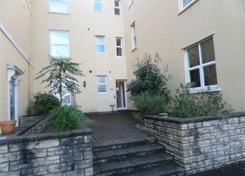 Thumbnail 1 bed flat for sale in Ocean House, 27A Welsh Street, Chepstow
