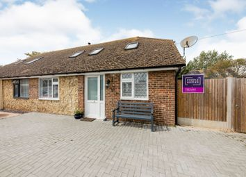 Bedford Way, Birchington CT7. 4 bed property for sale