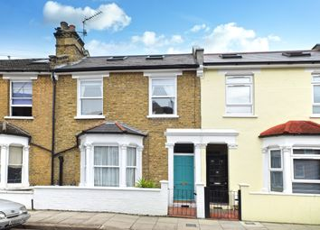 5 bed property to rent in Yeldham Road, London W6
