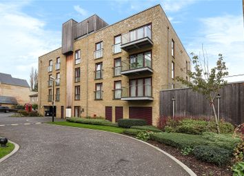 Thumbnail 2 bed flat for sale in Kings Mill Way, Denham, Middlesex