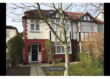 Thumbnail Room to rent in Jersey Road, Hounslow