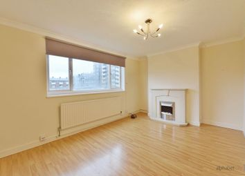 Thumbnail 2 bed flat for sale in Newby Place, London
