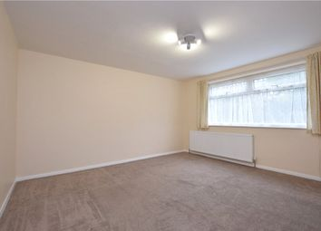 Thumbnail 1 bed flat to rent in Croft House Court, Pudsey, Leeds, West Yorkshire