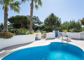 Thumbnail 2 bed end terrace house for sale in Vale Do Lobo, Vale Do Lobo, Loulé, Central Algarve, Portugal
