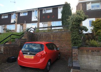Thumbnail 3 bedroom property to rent in Devon Road, Luton
