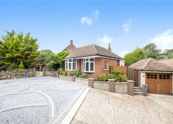 Thumbnail 3 bed bungalow for sale in Court Road, Orpington