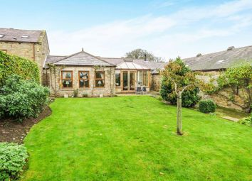 Thumbnail 4 bed link-detached house for sale in Stonecroft, Horsley, Newcastle Upon Tyne