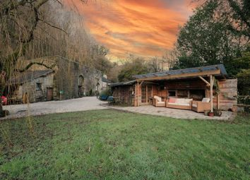 Thumbnail 2 bed detached house for sale in Sandplace, Looe