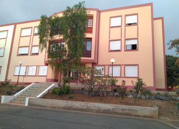 Thumbnail 3 bed duplex for sale in Tamaide, Adeje, Tenerife, Canary Islands, Spain