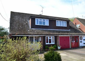 Thumbnail 3 bed property for sale in Clay Lane, Beenham, Berkshire