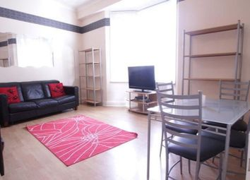 Thumbnail Room to rent in Chaddlewood Avenue, Plymouth
