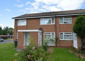 2 bed maisonette for sale in Southcott Way, Walsgrave, Coventry CV2