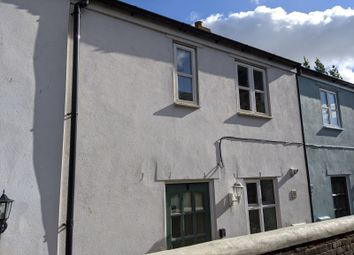 Thumbnail 2 bed cottage to rent in Stanley Place, Bridport