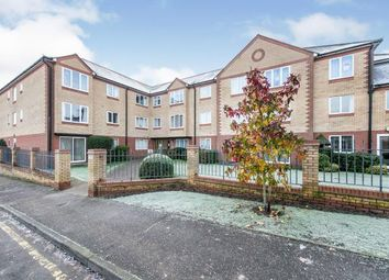Thumbnail Property for sale in Exeter Drive, Colchester, Essex