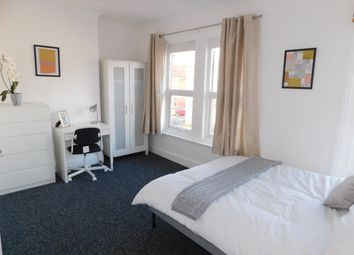 Room to rent in Cromwell Road, Shirley, Southampton SO15