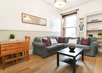 1 bed flat for sale in Blackwood Crescent, Newington, Edinburgh EH9