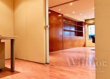 Thumbnail Office for sale in Mestre Nicolau, Barcelona (City), Barcelona, Catalonia, Spain