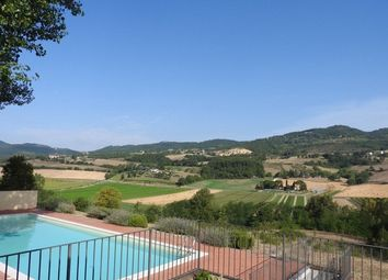 Thumbnail 1 bed farmhouse for sale in La Chiocca, Niccone Valley, Umbria