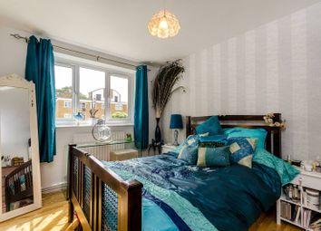 Thumbnail 3 bedroom flat for sale in Hayward Gardens, Putney