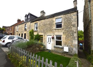 Thumbnail 3 bed end terrace house for sale in Etheldene Rd, Cashes Green, Gloucestershire