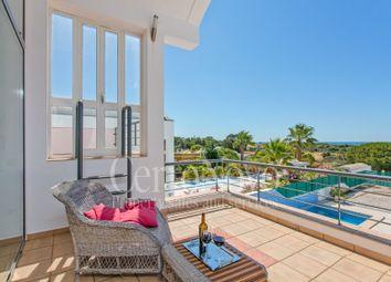 Thumbnail 1 bed villa for sale in West Of Albufeira, Algarve, Portugal