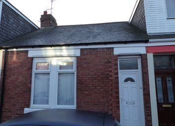 Thumbnail 2 bedroom terraced house for sale in Mafeking Street, Sunderland