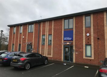 Thumbnail Office to let in Pendeford Office Park, Wolverhampton