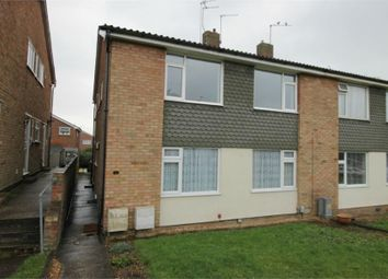 2 bed property to rent in Suffolk Close, Colchester, Essex CO4