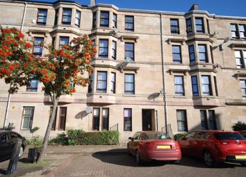 Thumbnail 2 bed flat for sale in 0/1 13 Carfin Street, Govanhill, Glasgow