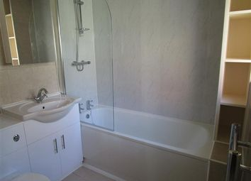 Thumbnail 2 bedroom property to rent in Wattis Road, Bearwood, Smethwick