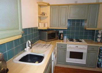 Thumbnail 2 bed flat to rent in Sterling Court, 48 Newhall Hill, Birmingham