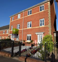 4 bed town house for sale in Caerphilly Road, Llanishen, Cardiff. CF14