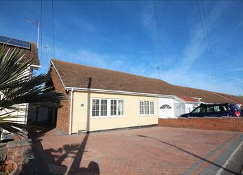 Thumbnail 3 bed semi-detached house for sale in Keswick Avenue, Holland-On-Sea, Clacton-On-Sea