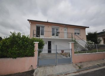 Thumbnail 3 bed property for sale in Languedoc-Roussillon, Aude, Espéraza