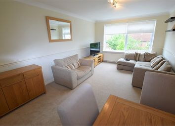 Thumbnail 2 bedroom flat for sale in Chingford Avenue, London