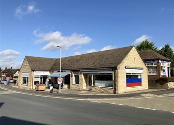 Thumbnail Retail premises for sale in 41D Church Road, Bishops Cleeve, Cheltenham