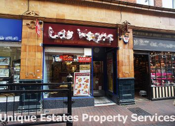 Thumbnail Property for sale in Maidenhead Street, Hertford