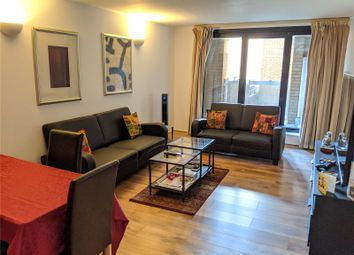 2 bed flat for sale in Point West, 116 Cromwell Road, London SW7