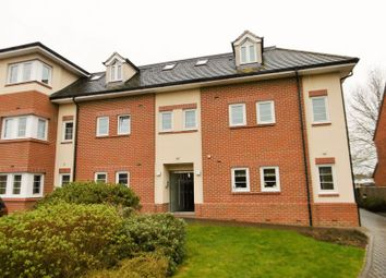 Thumbnail 1 bed flat to rent in Oxford Road, Kidlington