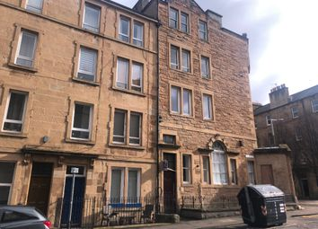 3 bed flat to rent in Tay Street, Polwarth, Edinburgh EH11