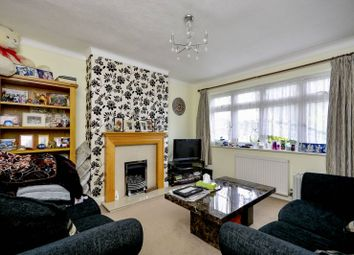 Thumbnail 3 bed property to rent in Ridgeway Drive, Bromley