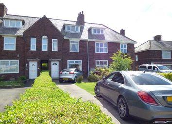 Thumbnail 3 bed property for sale in Greensbridge Lane, Tarbock Green, Prescot, Merseyside