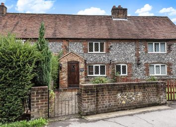 Thumbnail 2 bed cottage to rent in Cryers Hill Lane, Cryers Hill