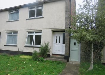 Thumbnail 2 bed property to rent in Plough Green, Saltash