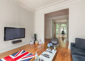 Thumbnail 2 bed flat to rent in Holland Park, London