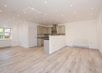 1 bed bungalow for sale in South Avenue, Southend-On-Sea SS2