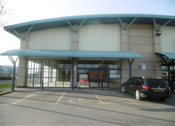 Thumbnail Retail premises to let in Tritton Road, Lincoln