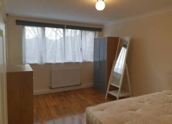 Thumbnail Room to rent in Olney House, Paveley Street, London